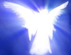 فال فرشتگان هفتگی از ۲۰ تا ۲۷ مهر ۱۳۹۷