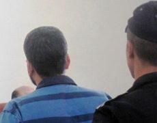 دستگیری پسر پلید همسایه بعد از تجاوز به کودک ۱۰ ساله !